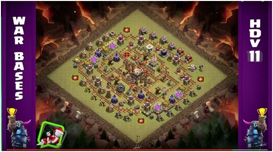Bases 2016 GDC HDV 11 Hdv_1110