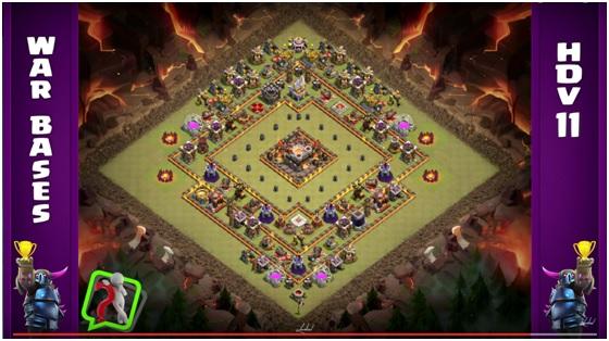 Bases 2016 GDC HDV 11 Hdv_1112