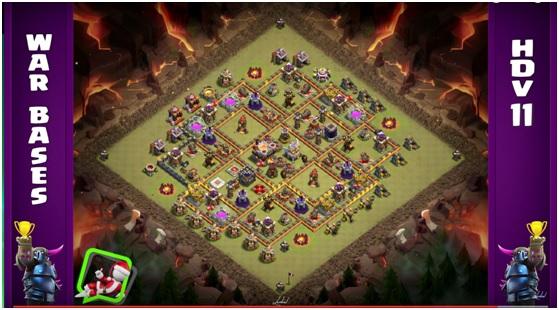 Bases 2016 GDC HDV 11 Hdv_1114