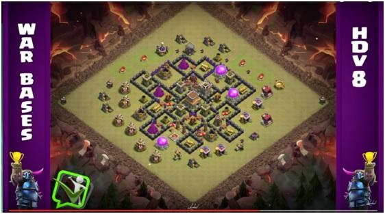 Bases 2016 GDC HDV 8 Hdv_8-10