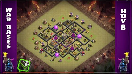 Bases 2016 GDC HDV 8 Hdv_8-14