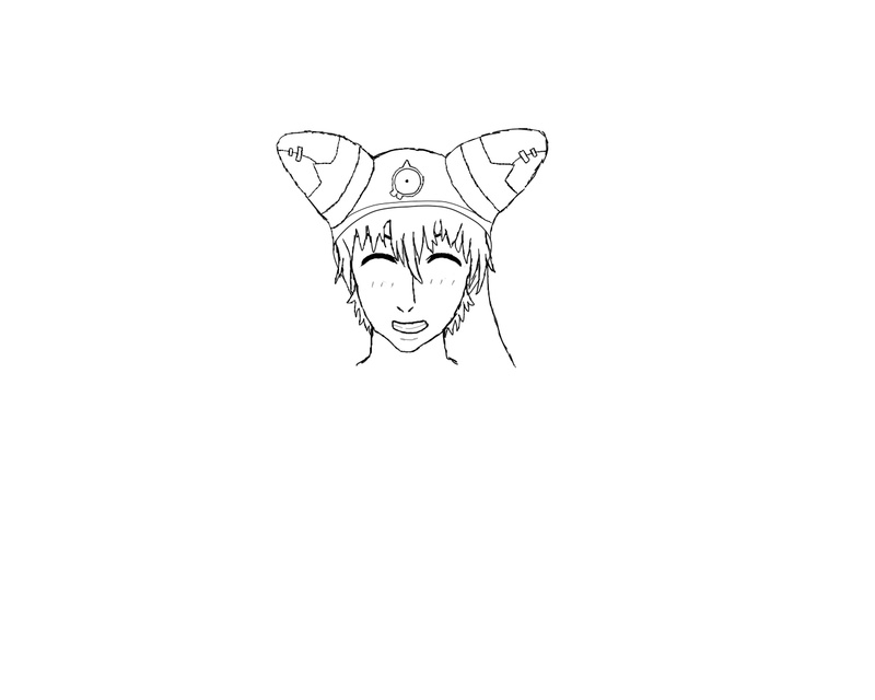 L'Atelier de Mephysto - Page 2 Aekyn_10