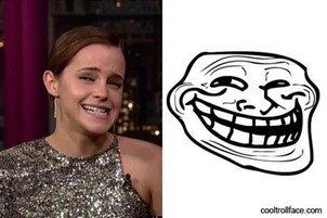 Humour ressemblance - Page 3 Emma_w10