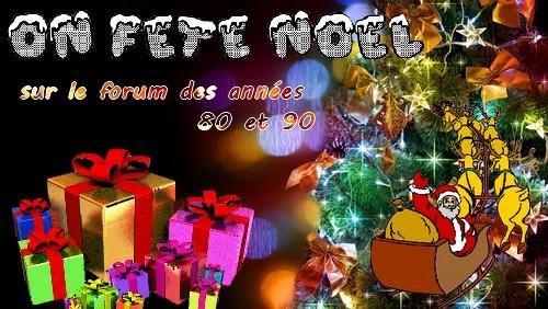 Joyeux Noël à tous ! Joyeux11
