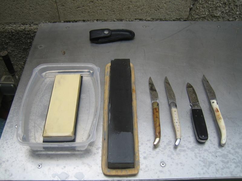 Affutage de nos couteaux - Page 7 Img_9310