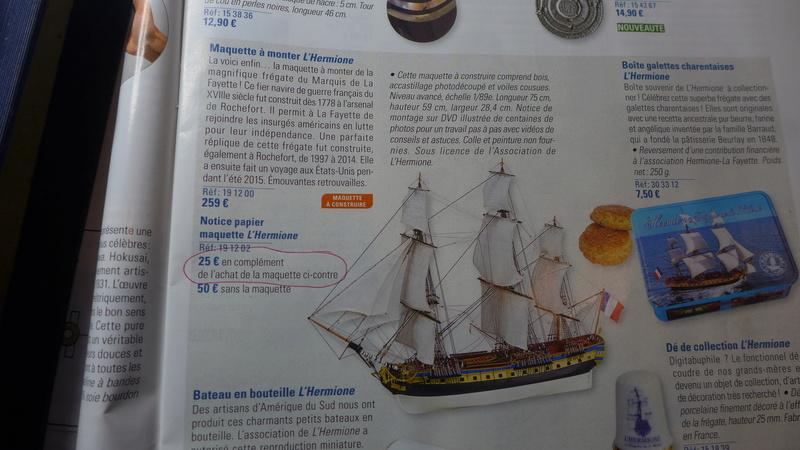 Je cherche le PLAN PAPIER du kit HERMIONE de Artesania Latina. - Page 3 P1170910
