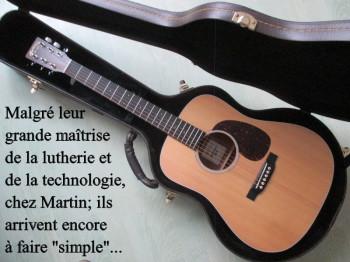 Martin 2.000.000 Martin12