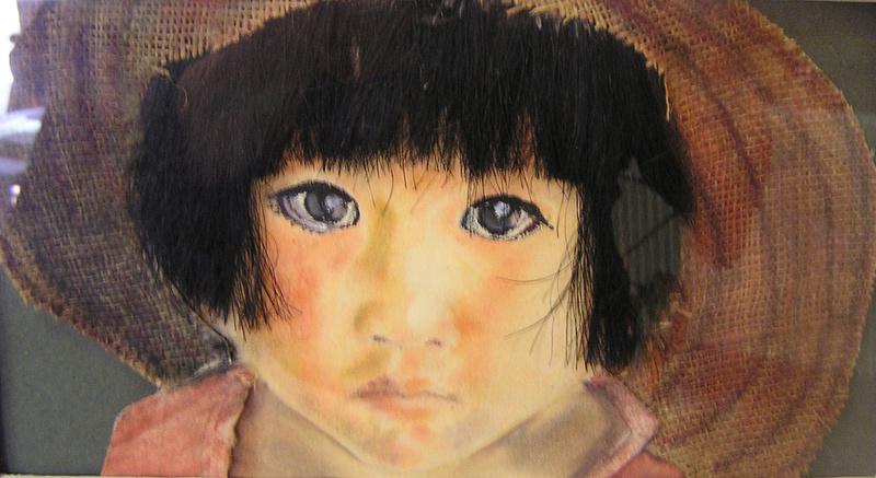 Cours Dessin-Peinture Ados Anne_a10