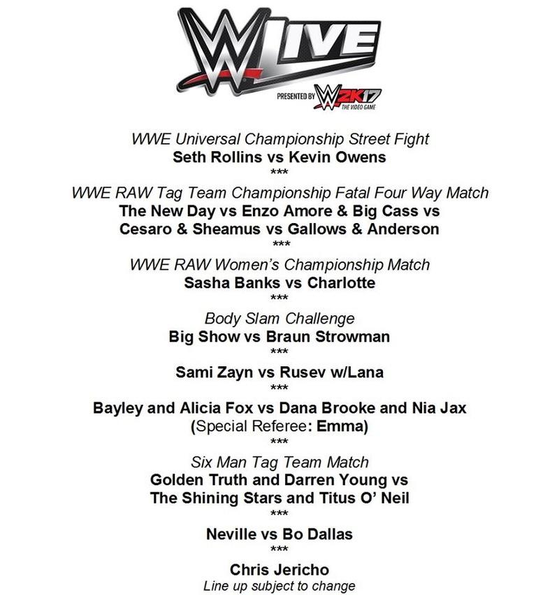 Tournées Européennes de la WWE en 2016 #2 - Page 2 Live_w10