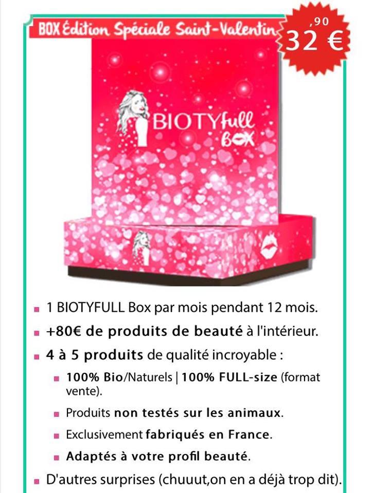 biotyfullbox - Page 19 16473010