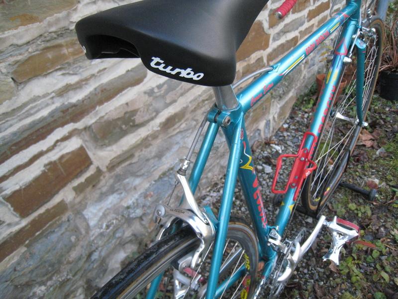 Corsa Extra Img_1812