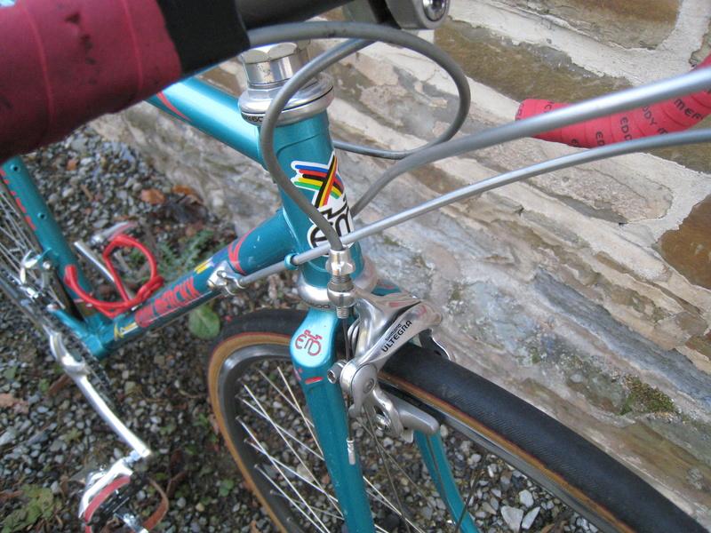 Corsa Extra Img_1813