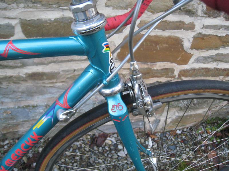 Corsa Extra Img_1814