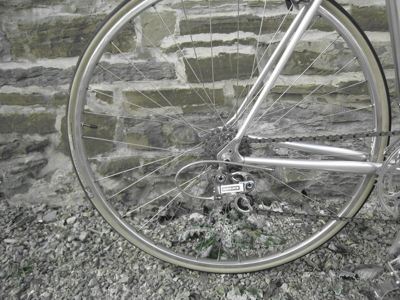 Alan Competizione Campagnolo Record 1976  Img_1917