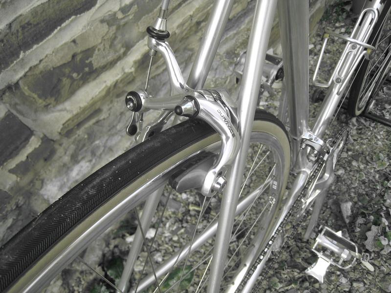 Vitus 979 première génération Img_1920