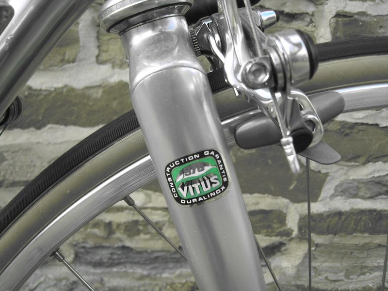 Vitus 979 première génération Img_1930