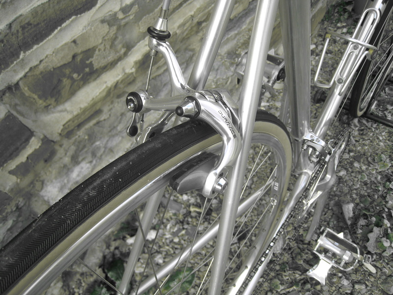 Vitus 979 première génération Img_1932