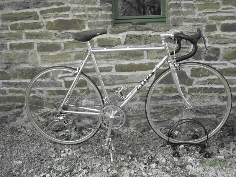 Vitus 979 première génération Img_1935