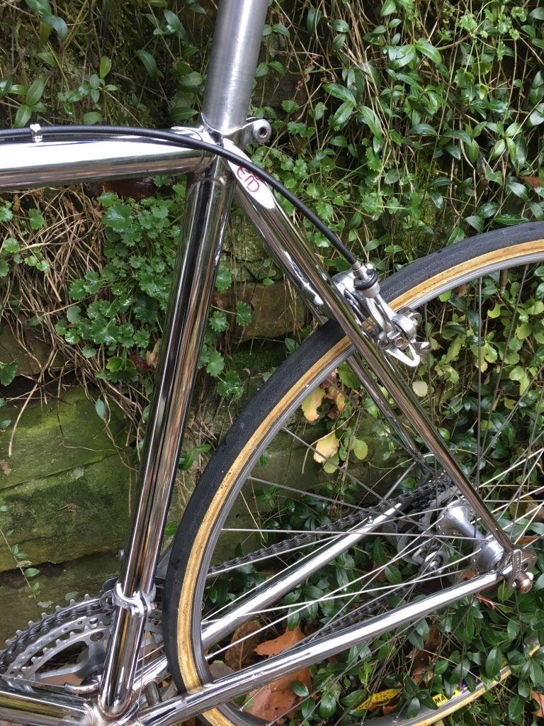 Merckx toujours ! M1010