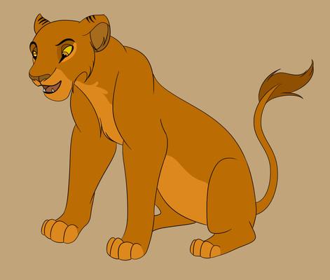 Un rp des lions ? Un léopard ? C'est ici!(Disponible) 14439910