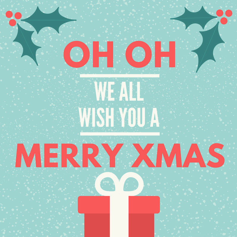 Oh oh oh - Merry Christmas  Oh_oh_10