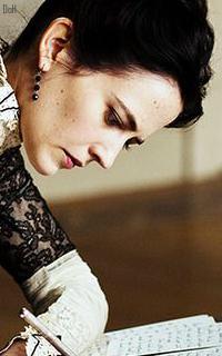 Elerinna Balthur