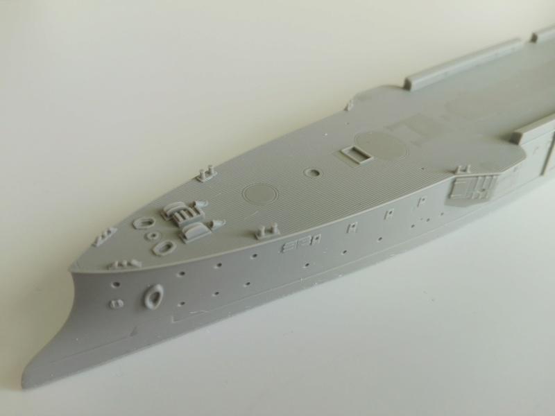 Croiseur Protégé Svetlana 1898 1/350 Img_2035