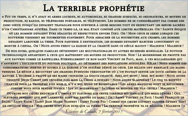 La terrible prophétie La_ter10