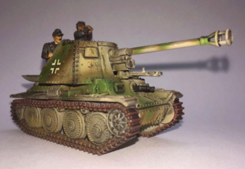 Flo's Panzerdivision Clausewitz 710