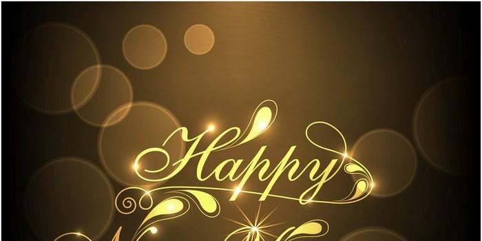 Joyeux Anniversaire et Bonne année ! Happy110