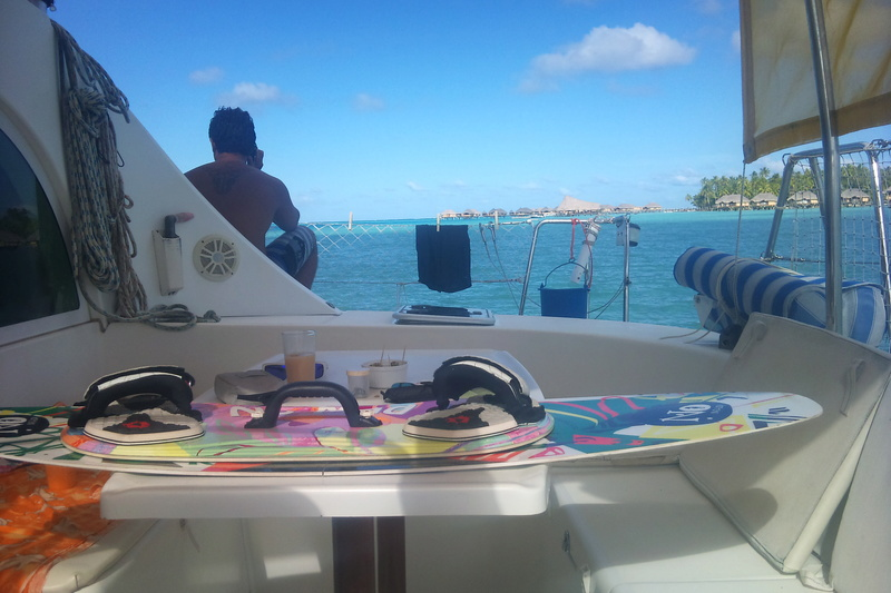 Furax file en Polynésie en Juin 2015 - Page 3 Dsc00116