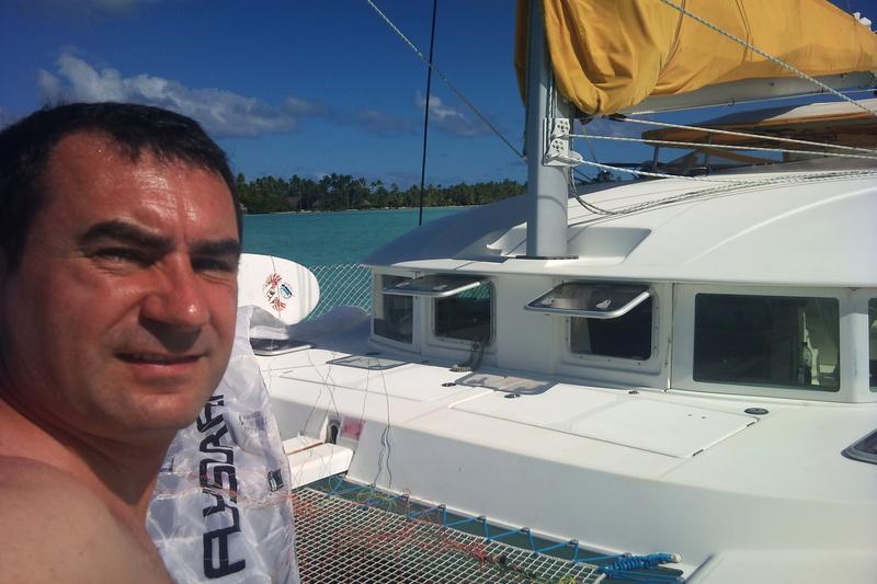 Furax file en Polynésie en Juin 2015 - Page 3 Dsc00119