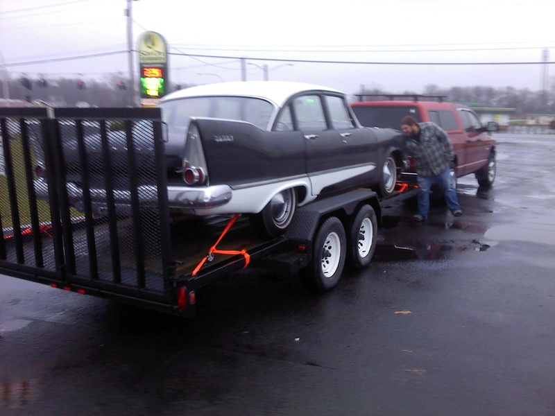 THE NEWEST TOY ...... HAULER!!! All_ni10