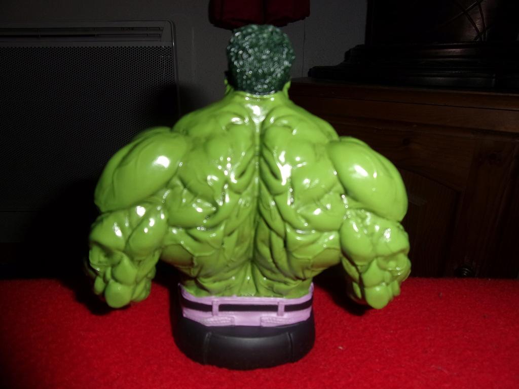 Vos derniers arrivages ( 33 ) Hulk_f16