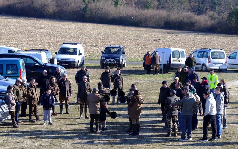 Rallye Au Pas Du Lièvre - Page 3 00124
