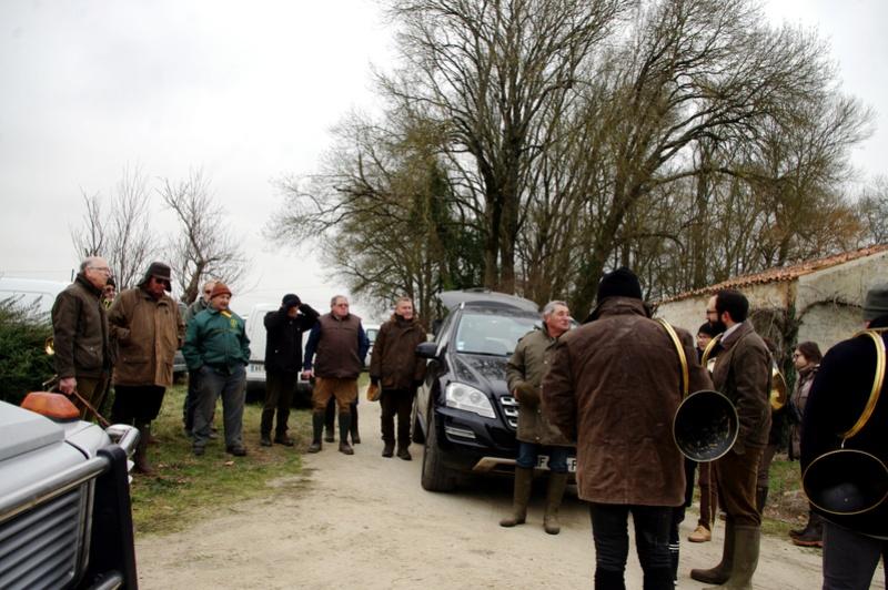 Rallye Au Pas Du Lièvre - Page 3 00319