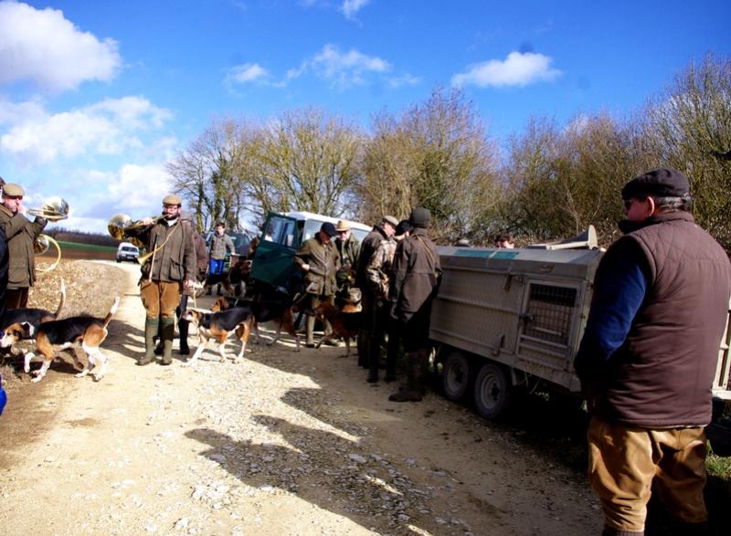 Rallye Au Pas Du Lièvre - Page 4 00420