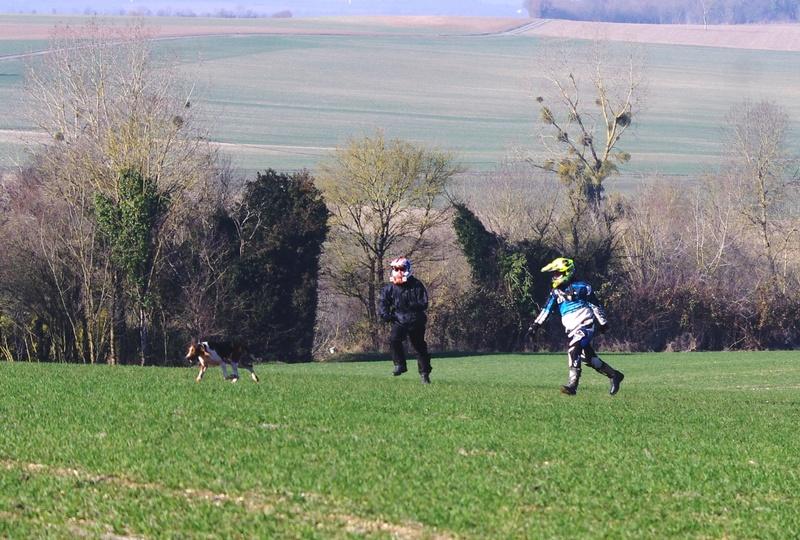 Rallye Au Pas Du Lièvre - Page 3 01416