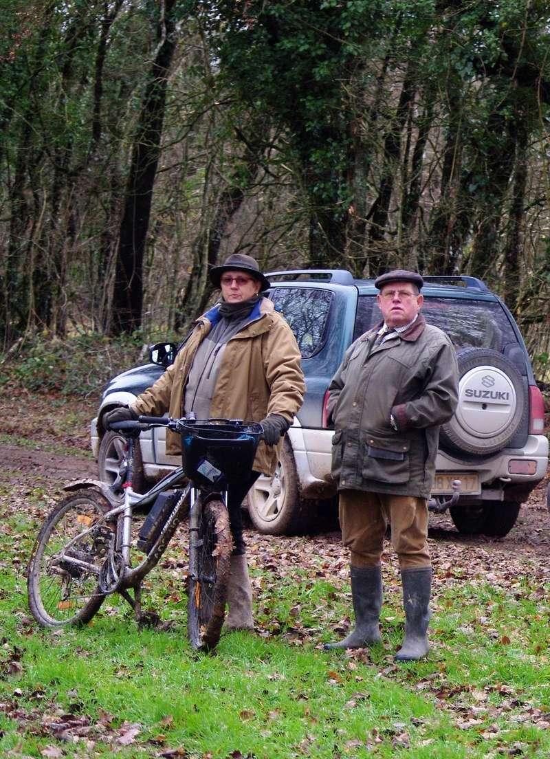 Rallye Au Pas Du Lièvre - Page 2 02015