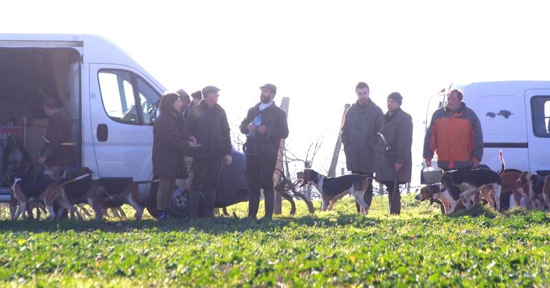 Rallye Au Pas Du Lièvre - Page 2 05811