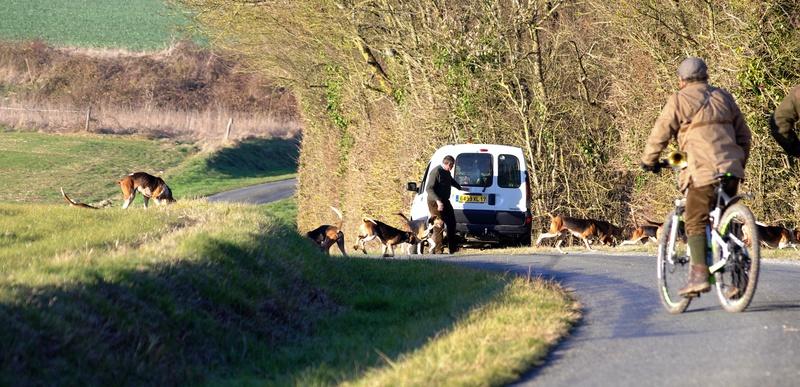 Rallye Au Pas Du Lièvre - Page 3 06112