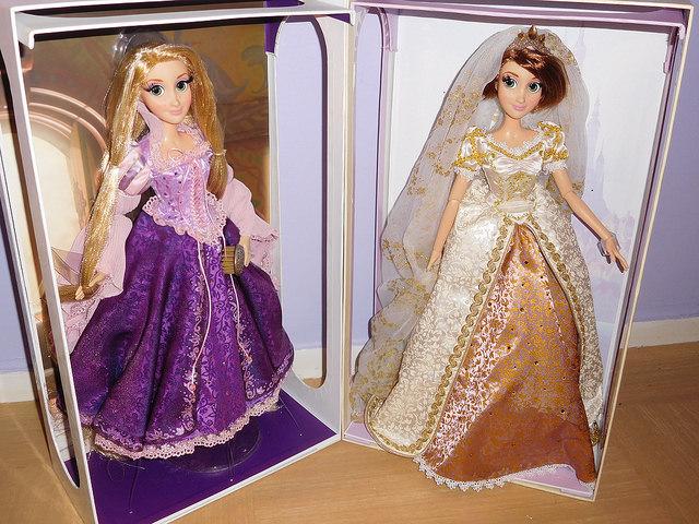 Nos poupées LE en photo : Pour le plaisir de partager - Page 38 30792211