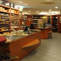 tabak meier à Fribourg en Brisgau (Allemagne) 47615510