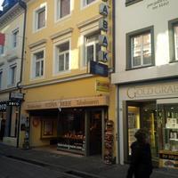tabak meier à Fribourg en Brisgau (Allemagne) 64768410