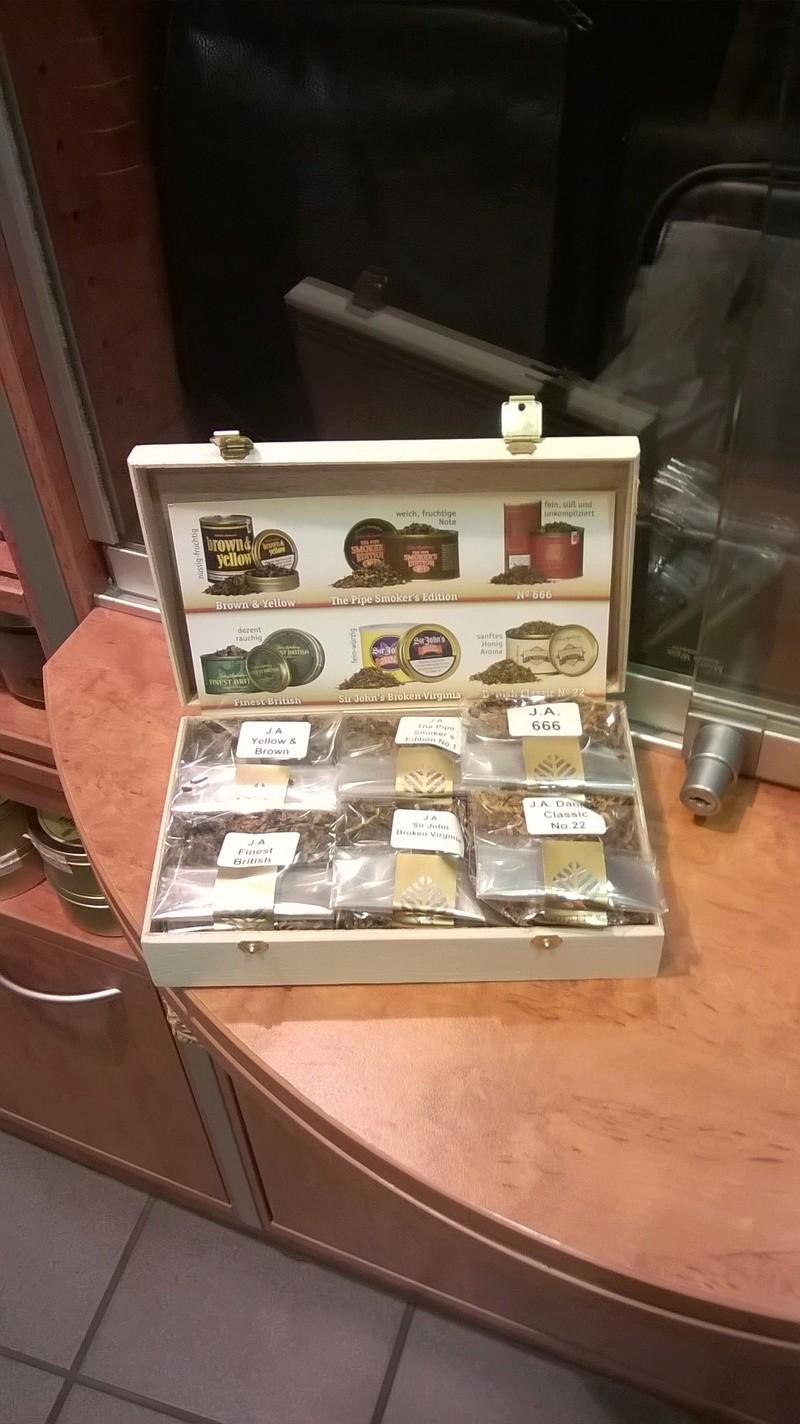 tabak meier à Fribourg en Brisgau (Allemagne) Wp_20138