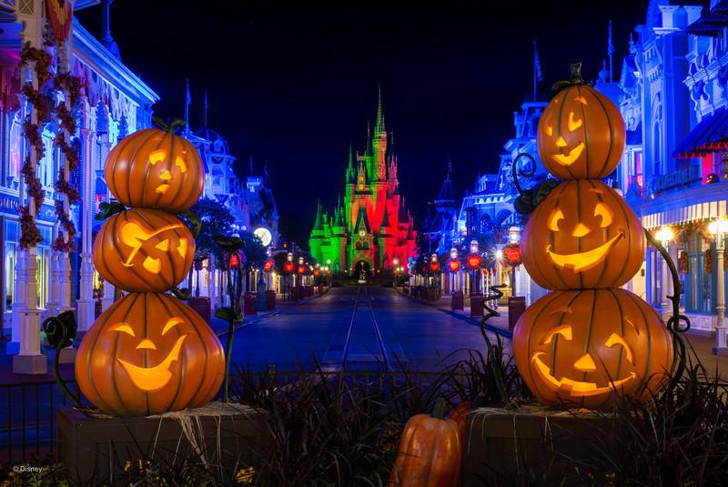 TR WDW et Universal Floride - Octobre 2016 Mk_mk_10
