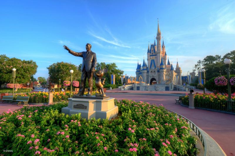 TR WDW et Universal Floride - Octobre 2016 Mk_mk_11