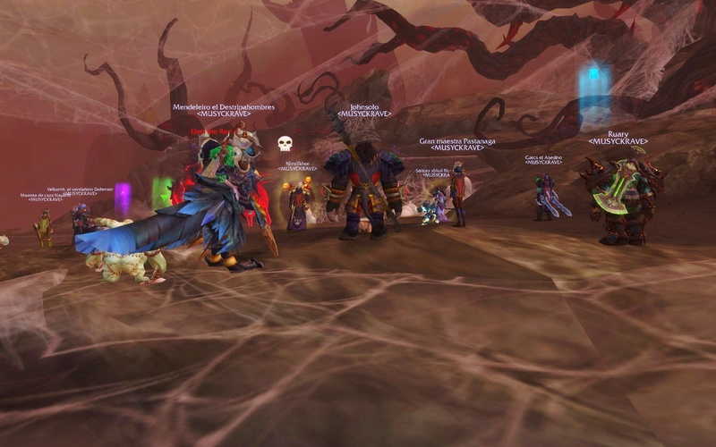 PVE Images Wowscr11