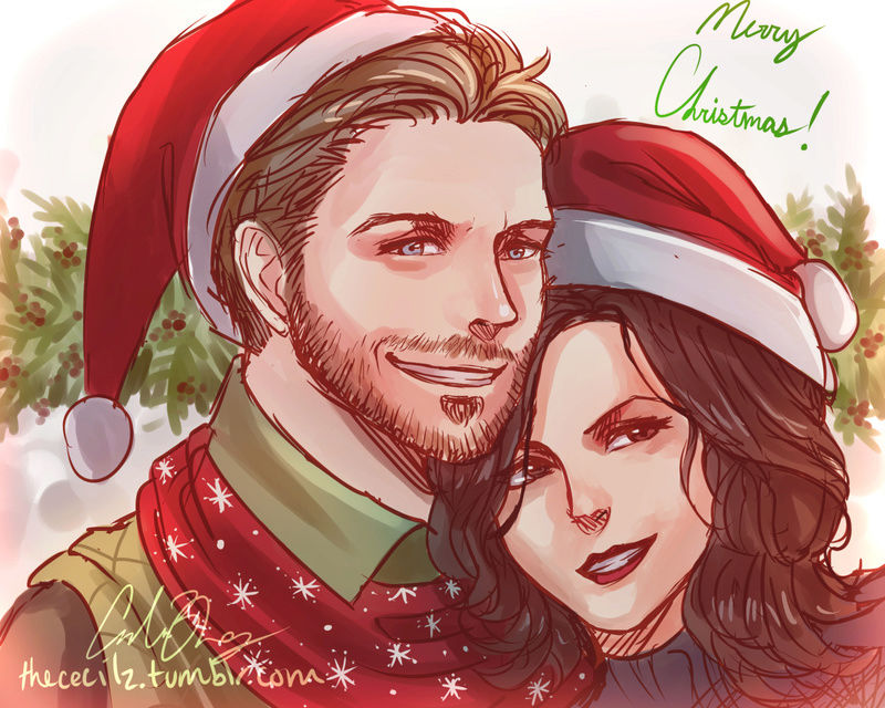 Le Outlaw Queen - Page 21 Tumblr11