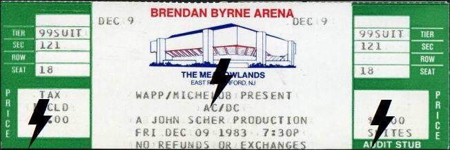 1983 / 12 / 09 - USA, East Rutherford, Brendan Byrne Arena 09_12_10